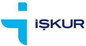 iskur_son