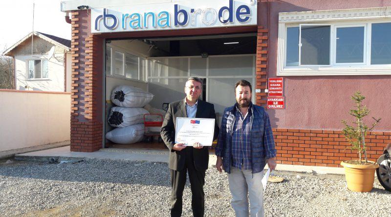 rana-brode_2111