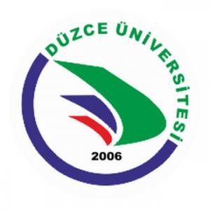 duzce_universitesi_logo