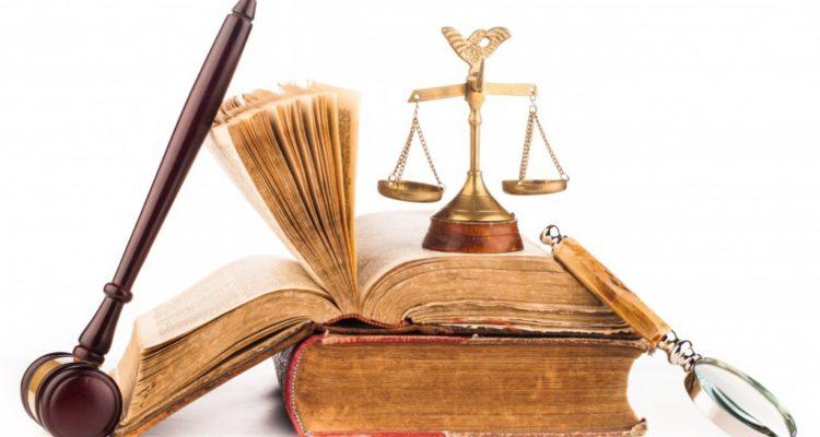 Temel İş Hukuku ve Özlük Dosyalarının Hazırlanması Eğitimi